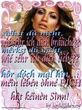 gedichte-gbpic-36