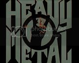 heavy metal-gbpic-17