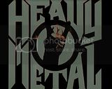 heavy metal-gbpic-8